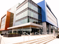 Columbia College image