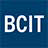 British Columbia Institute of Technology logo