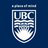 University of British Columbia – Vancouver Campus logo