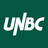 University of Northern B.C. logo