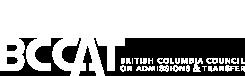 BCCAT Logo
