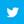 Twitter Logo for EPBC