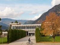 Selkirk College Institutions Educationplannerbc
