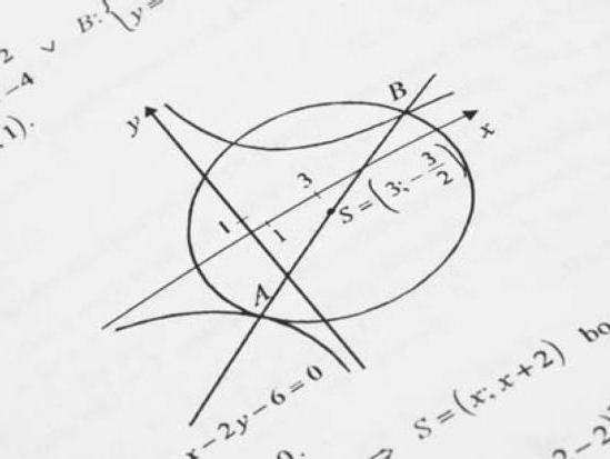 mathematics bachelor of arts degree major ufv educationplannerbc  thumbnail thumbnail 1